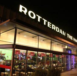 rotterdam-101686_960_720